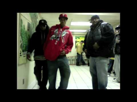 SWAGGA ON DECK INSTRUCTION VIDEO