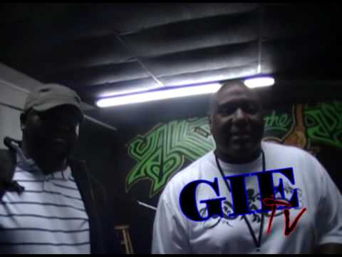 GIE TV EP.3