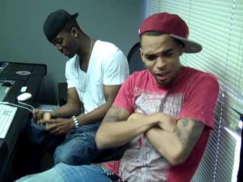 "Slim Dunkin & Da KID Preview ""How da F*ck"" - Bad Boys 2 Mixtape"