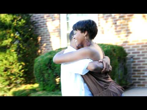 Get To This Paypa/You're My Everything trailer - QUE ft. ADI ARMOUR