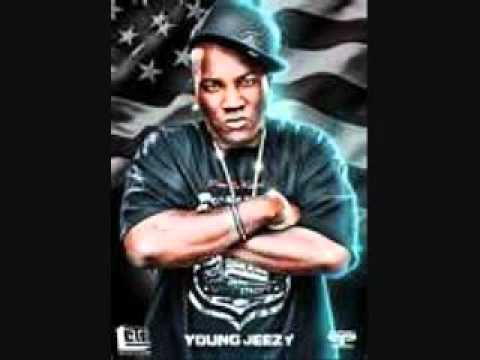 Young Jeezy - Lose My Mind (Parody)