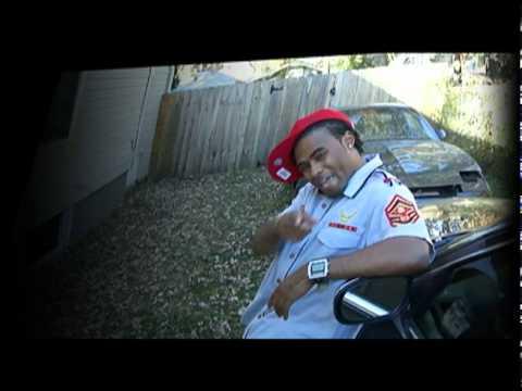 Lil TY aka TyRant video Wht's Popin