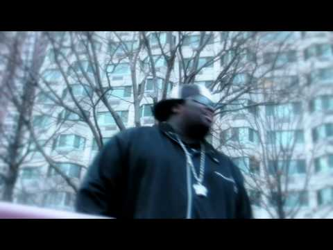 B.I Bang ft. Soul Relle - 'BE TRUE'