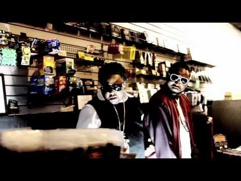 "Lil Hot ""I Fucked Her Remix"" f. Tity Boi & Shawty Lo DIR by FIGZ!"