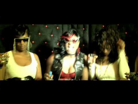SHELLY B - MONSTER | OFFICIAL MUSIC VIDEO | DeVaNy ENTERTAINMENT