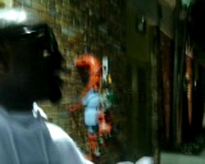 704DJS DJ NOTHIN NICE MS. CARAMEL AND BUD SLIP N SLIDE STREETS LEG GO!!!