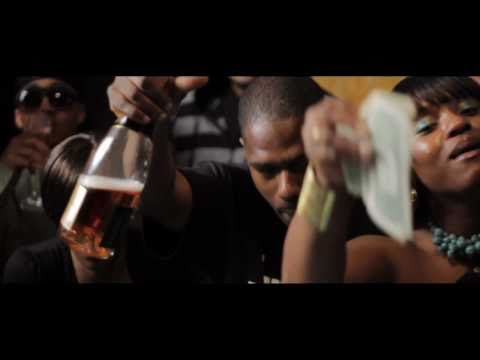 L.A.H. Entertainment|Throw Dat Money|Shot & Editied by Devin Johnson (Canon 60D Music Video)