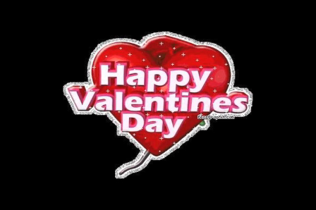 The Official Valentines Day Song - Sweetheart by Dinah Butler