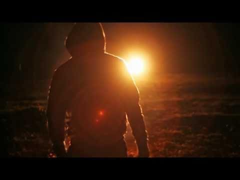 Kage Sparks - Shaka Zulu (feat. Hood-Viciouz)