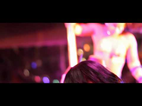 """DA KENNEL FEAT. TRAVIS PORTER """"DAT'S WHAT I DO"""" VIDEO (DIRTY VERSION)"""