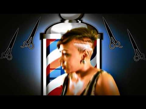 Mike Shack ft Young Prophet - (Million Dollar Haircut) WSHH.avi