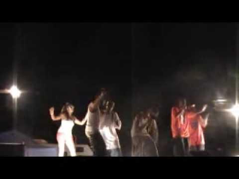 grindcityent perform club moon