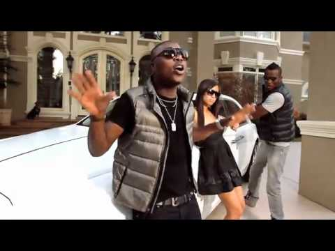 Toofan - Cé magik (Music from Togo - West African)