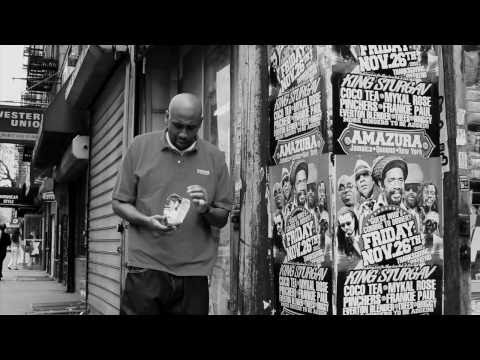 SHA STIMULI, SHEEK LOUCH, JOE BUDDEN - HOOD 2 (PRODUCED BY J.CARDIM) official video