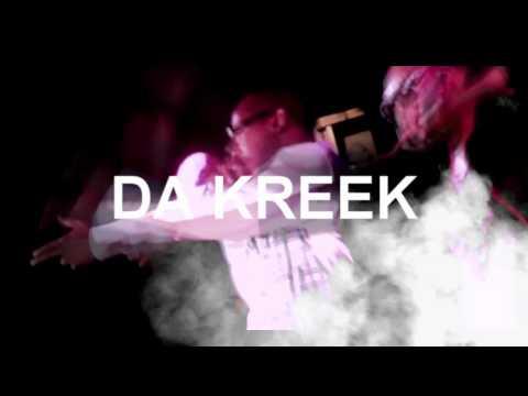 "Da Kreek ""ILLER"" Trailer"