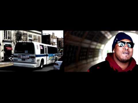 """""""LIKE I NEVA"""" OFFICIAL MUSIC VIDEO - SHOPYN"""