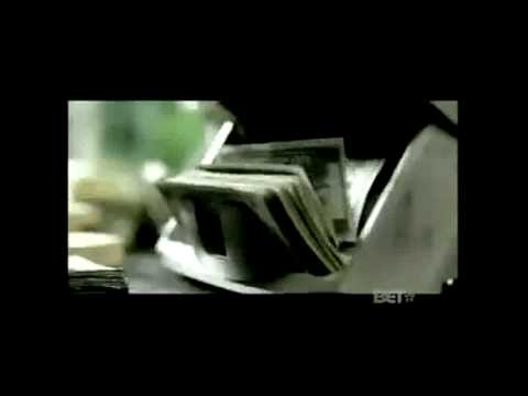 Bout Money Video by Phat Beezie