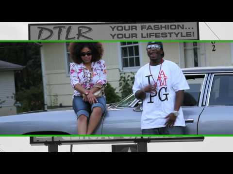 YUNG DULZ Respect Official Video