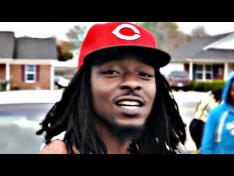 Goodz - Ring Da Bell - Film By Philly Fonz