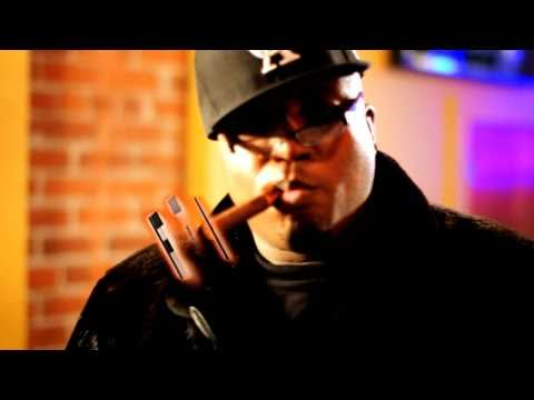 "NEW MUSIC VIDEO E-40 ""My Money Straight"" Feat. Black C, Guce and Yung Jun"