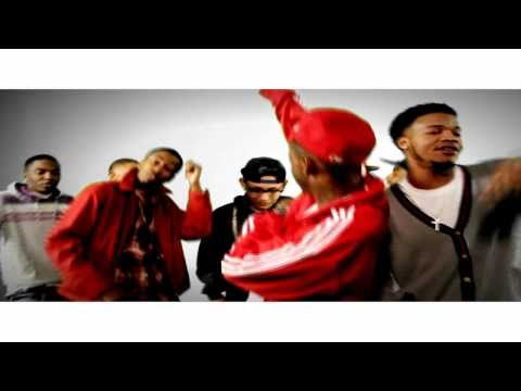 Middle Of Da Club by: Teflon feat. Bmc Boyz [Official Video]