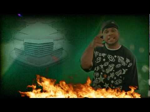 Hard Top Chevy - Kentucky Boyz feat. G-Boi & Dre City