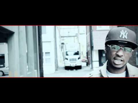 Pac Man Simp ft Bobby Ave:  I'm So Me