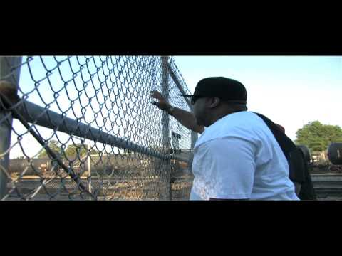 RUN - (CITY LIVE) TRE-DOT, JOZEEMO, BIG DELPH (OFFICIAL VIDEO)