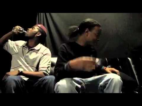 DaCypha TV Presents Loyalty is Royalty with Sky Soprano Part 1