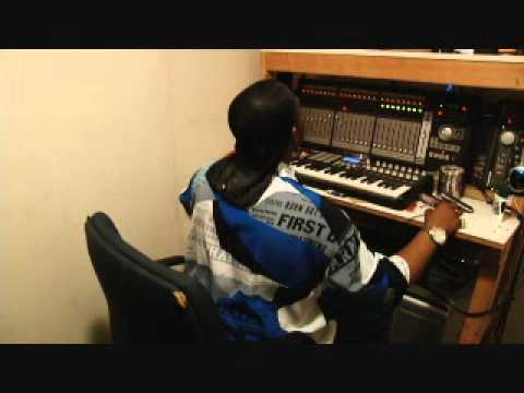 AVEEON BEAT VIDEO #1 THE SYMPHONY