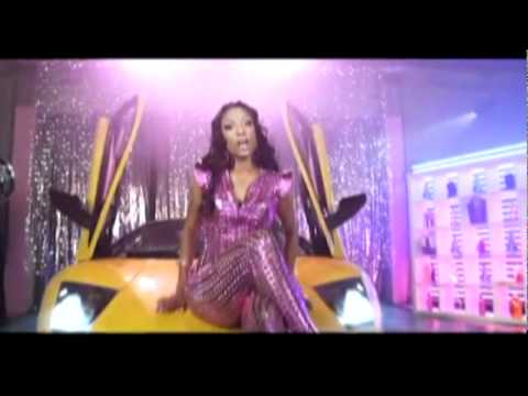 Barbee ft Trina-Yardstylez video remix2011-Come see about me.mpg