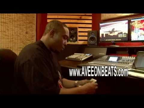 AVEEON BEATS THE SOUND OFF EPISODE #1