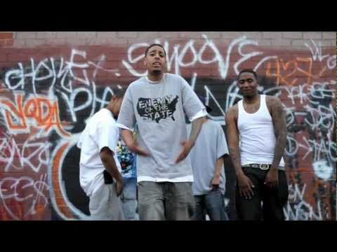 Hollywood Smoove - What's F**kin With Me