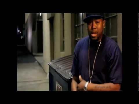 "Mr. Envi - ""COLD OUTSIDE"" Video (explicit)"