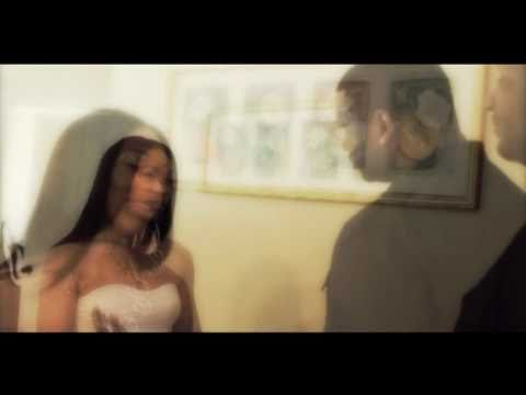 Change my Number Official Video - Jasic