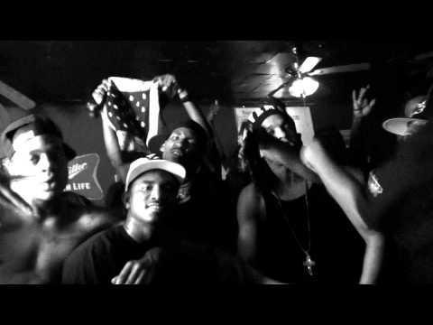 Money-Go-Gettaz- Its A Black Thang