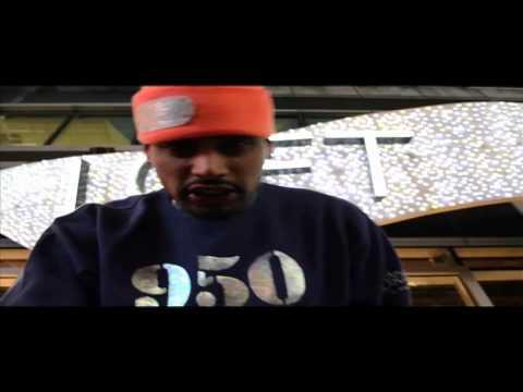NEW MUSIC VIDEO 950 Plus - Light Years Ahead (Music Video) Prod. By DatDamBoi