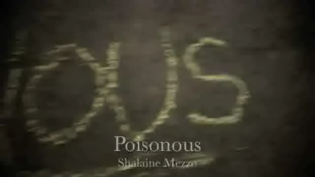 Poisonous_(Official_Music_Video)-_Shalaine_Mezzo