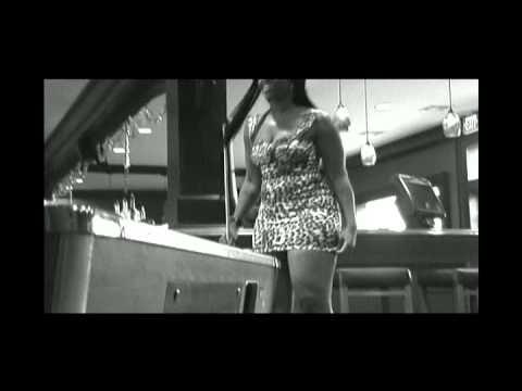 "Caesar.Parkway ""BiteYa"" Feat. NaTee (official video)"