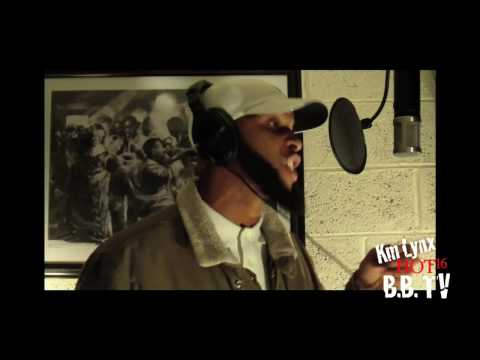 {BBTV} Season 1 Hot16: Km Lynx (SmashMouf Ent.) PART 2 + Buck Bandit TV