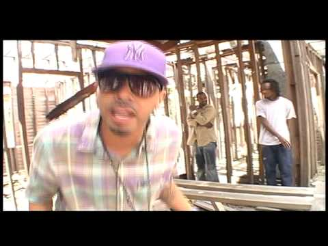 """Caesar.Parkway """"Holding Back"""" Official Video"""