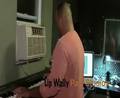 I Land Boy Prod Video