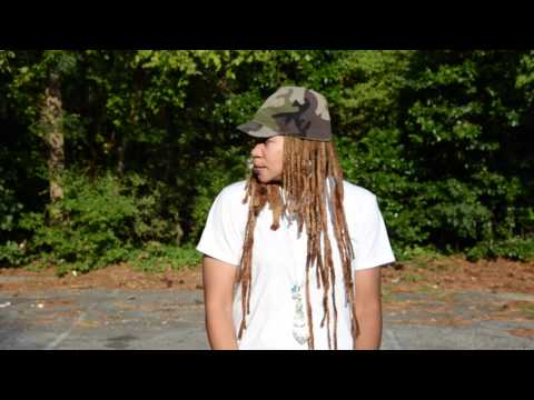 "Sharee Fox ""I Grind On"" Official Video"