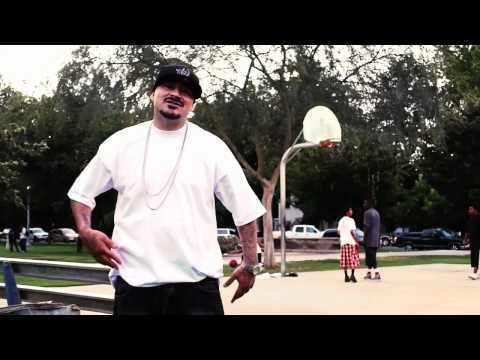 "Relentless Official [HD] Music Video, ""QUESO"""