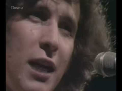 Don Mclean American Pie 1972