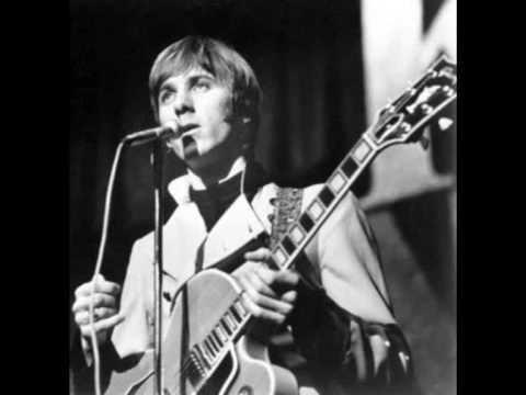 Gary Puckett & The Union Gap - Lady Willpower  (1968)