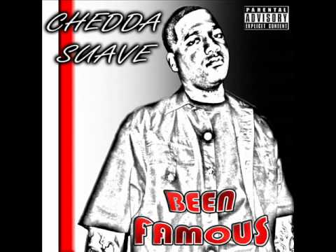 I.B.M. CHEDDA SUAVE FEAT.EASTSIDE LBOOG & BONNIE BRUNO