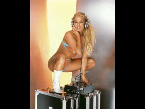 DJ COLLEEN SHANNON MOVE FOR ME    KASKADE      LOVE MUSIC