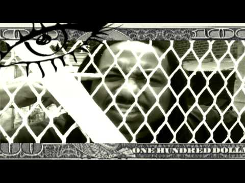 Fried Fish - HipHopFriends [Official Video][HD]