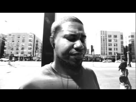 Willie Evans Jr. | Introducin'